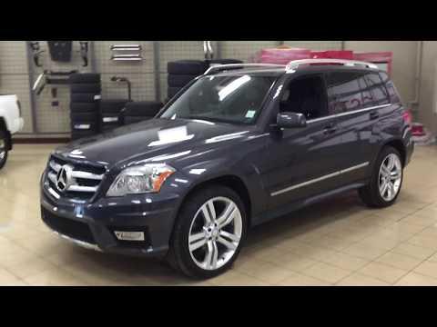 2012 Mercedes Benz Glk Class Read Owner And Expert