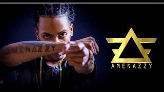 Amenazzy Ft Salim - Quiero llevarte (Lyrics Letras) Nene la Amenaza