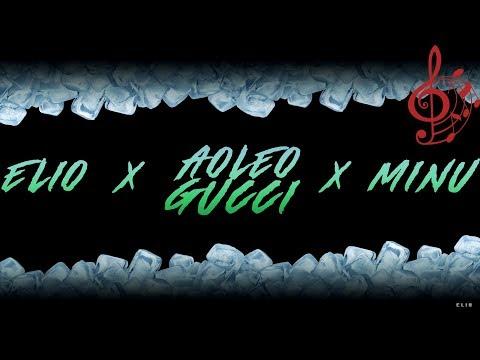 Aryam - Aoleo Gucci ft Minu 🏦