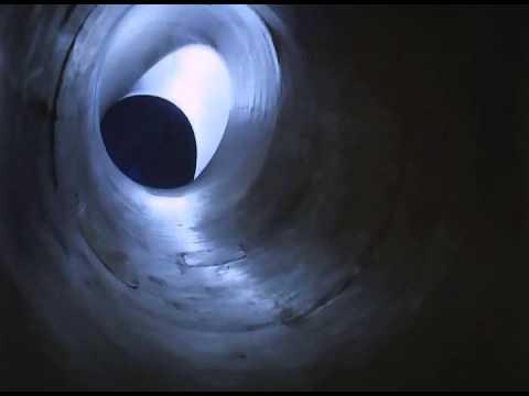 Рэмбо 3 (1988) смотреть онлайн или скачать фильм через