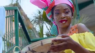Roberto - African Woman ft General Ozzy (Official Video 2018) | Zambian Music 2018