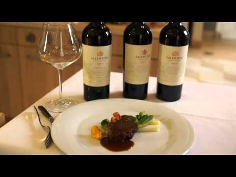 Kết quả hình ảnh cho argentina barrel selection cabernet sauvignon