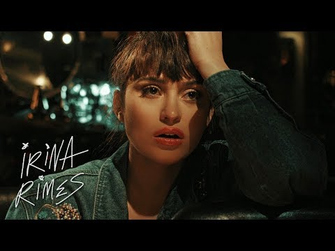 Irina Rimes - Beau | Official Video