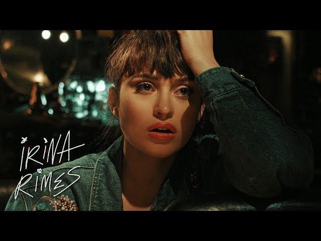 Irina Rimes - Beau | Official Video