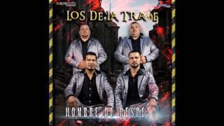 Los De La Trave-Laurita Garza