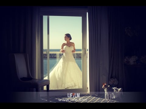 wedding-video-at-the-portofino-hotel-&-marina-redondo-beach-{los-angeles-wedding-videographer}