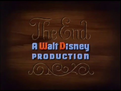 When You Wish Upon A Star RepriseDler Gerek Olur Final Pinocchio 1940 TrkeTurkish YouTube