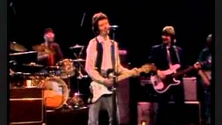 Ronnie Lane live at Rockpalast 1980.wmv