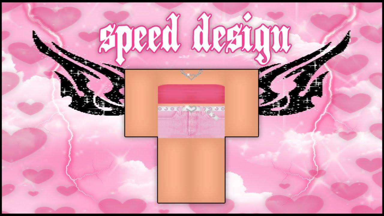 Phosil Speed Design Antonio Garza Outfits Pt 3 Youtube