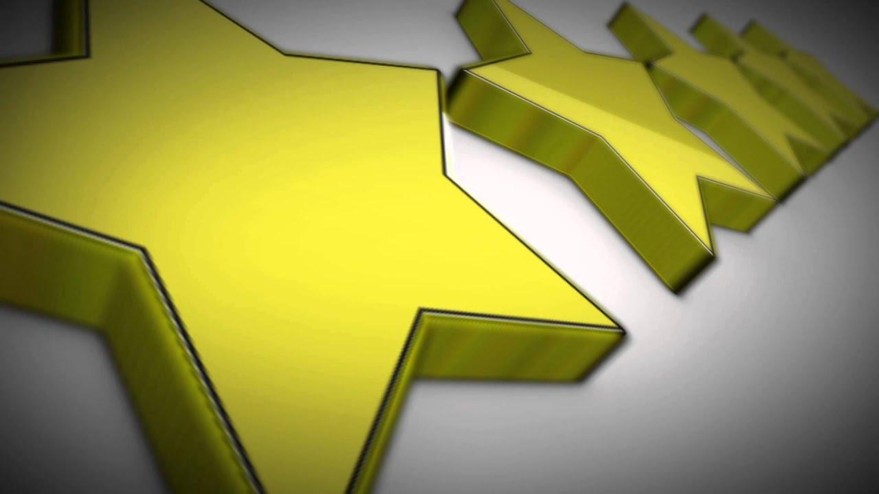 Movimento 5 stelle logo youtube for Esponenti movimento 5 stelle
