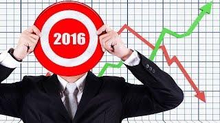 Fourth Quarter GDP Ticks Up to 1%, Economy Still Weak