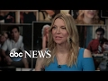 courtney love talks menendez brothers movie role bond with daughter frances bean