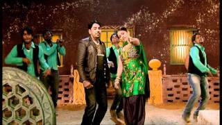 Lalkare Manmohan Sidhu & Sukhbir Sandhu  Official Video  2012 Anand Music