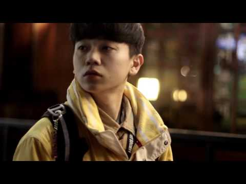 E-sens -  Writer's Block ( Fanmade MV )