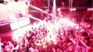 Paul van Dyk  Trancemission Open Air Saint-Petersburg 22.06.12 - Aftermovie | Radio Record