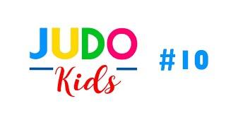 JUDO KIDS E GIOCA JUDO 10