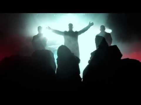SCHRAMM - ILLUMINATI [Official Video]