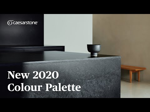 new-colour-palette-2020-caesarstone