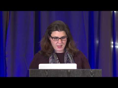 2016 AAA Invited Session: WORLD ANTHROPOLOGIES, GLOBAL EPIDEMICS AND IMAGINATIVE COLLABORATIONS