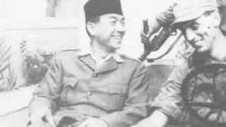 Download Oentoek PJM Presiden Soekarno - LILIS SURYANI