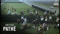 The Grand National (1965)