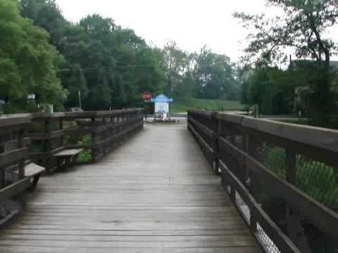 Swingers in confluence pennsylvania