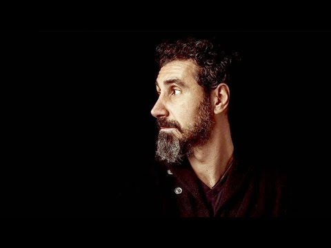 How System of a Down Works | Artists Series S2E6