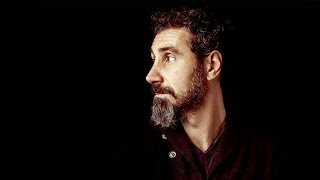 How System of a Down Works   Artists Series S2E6