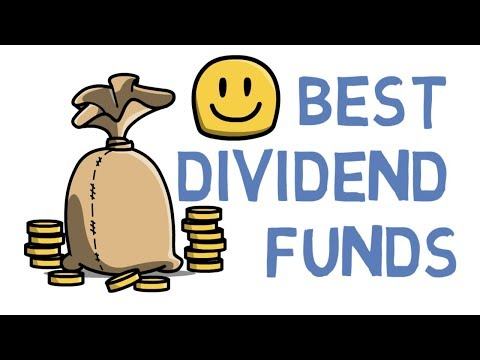 Dividend Investing - Best Dividend Stocks/ETFs To Buy In 2020