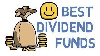 Dividend Investing - Best Dividend Stocks/ETFs to Buy in 2020