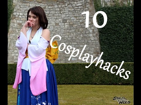 10-cosplayhacks-that-will-save-your-con