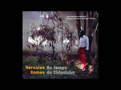 "<span class=""title"">No tempo da Chiquinha - Álbum completo</span>"