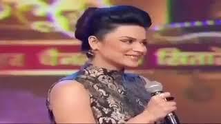The Kapil Sharma Show 23 September 2017 Episode 1
