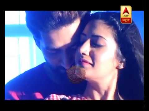 Ishqbaaaz: You cannot afford to miss Anika...