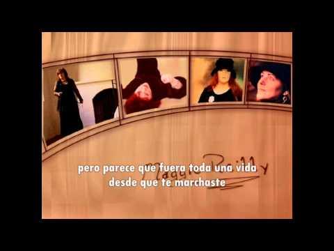 Maggie Reilly - Wait (Subtítulos español)