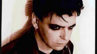 Gary Numan- Cars (Ultimix)