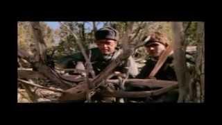 Red Dawn Trailer (1984) 9/11 2001 Clues