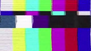 Broken Tv Screen Sound effect (Original Meme)