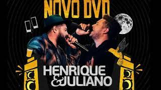 Baixar Henrique e Juliano - Volta Por Baixo - Prévia - DVD Ibirapuera