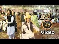 Download noor mohammad katawazai Best Akakhail Attan part 2 pashto new songs 2017 MP3 song and Music Video