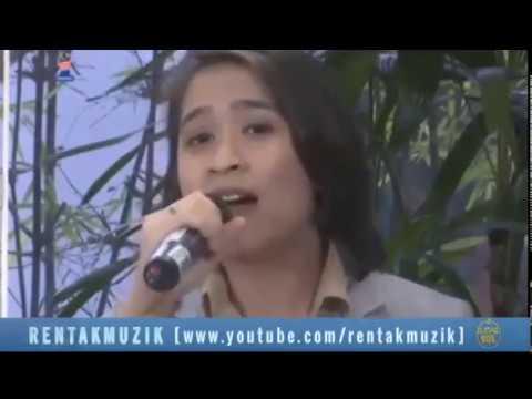 Ara Johari - Bunga (Live)