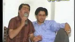 nabbe shirwan adulla moqam bashi 2