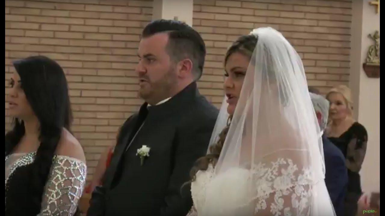 Auguri Matrimonio In Napoletano : Biglietti augurali in dialetto napoletano u gruppo d anna