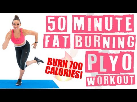 50-minute-at-home-fat-burning-plyo-workout-🔥burn-700-calories!-🔥