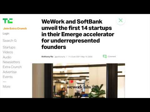 wework-&-softbank-unveil-their-terrible-plan-to-help-underrepresented-founders