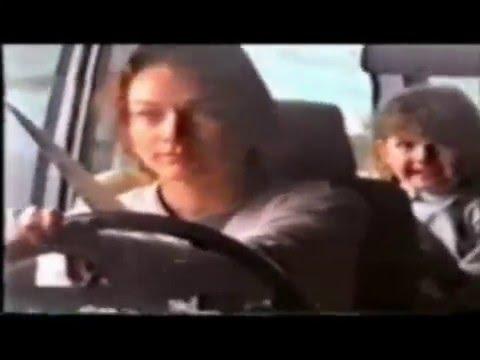 Trafik Eğitim Filmi