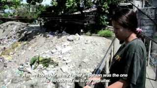 For Good: Stories of Return to the Philippines