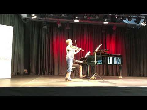 Ludwig van Beethoven - Piano Concerto No. 4 in G major, Op. 58 - Hélène Grimaudиз YouTube · Длительность: 38 мин1 с