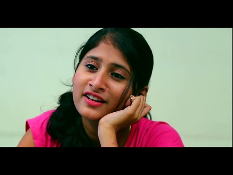 Nannaku Prematho Telugu Short Film || Directed By Karthik Sri