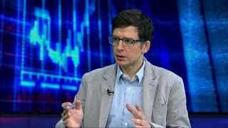 POLSKI TRANSPORT - ANDRZEJ BOGDANOWICZ (OZPTD) - EKONOMIA FLASH